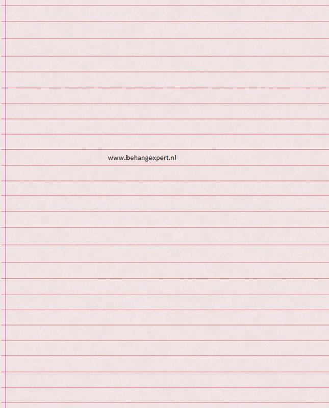 Eijffinger Wallpower Junior 364013 Stripes