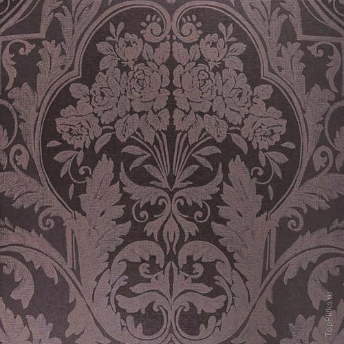 Barok behang Unlimited 521-2