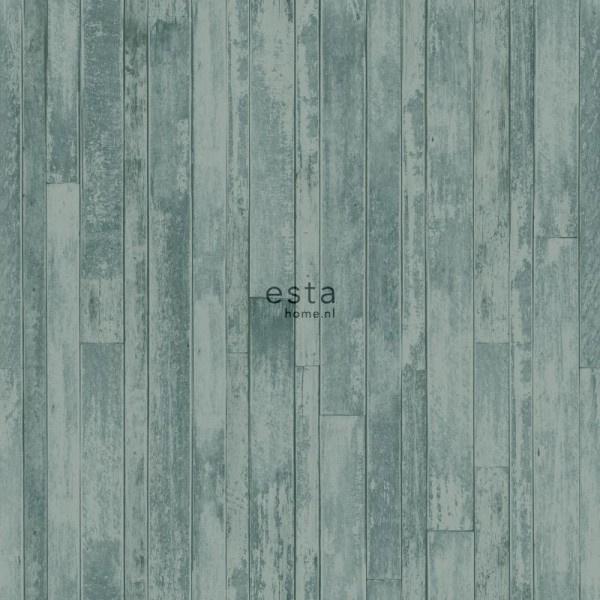 Esta Greenhouse 128840 verweerde planken