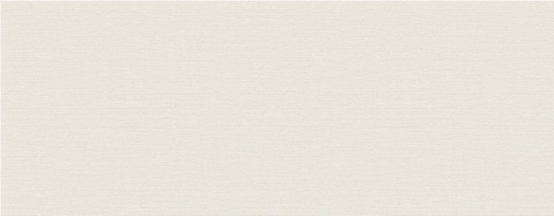 Texture Gallery BV30405 Natural stone