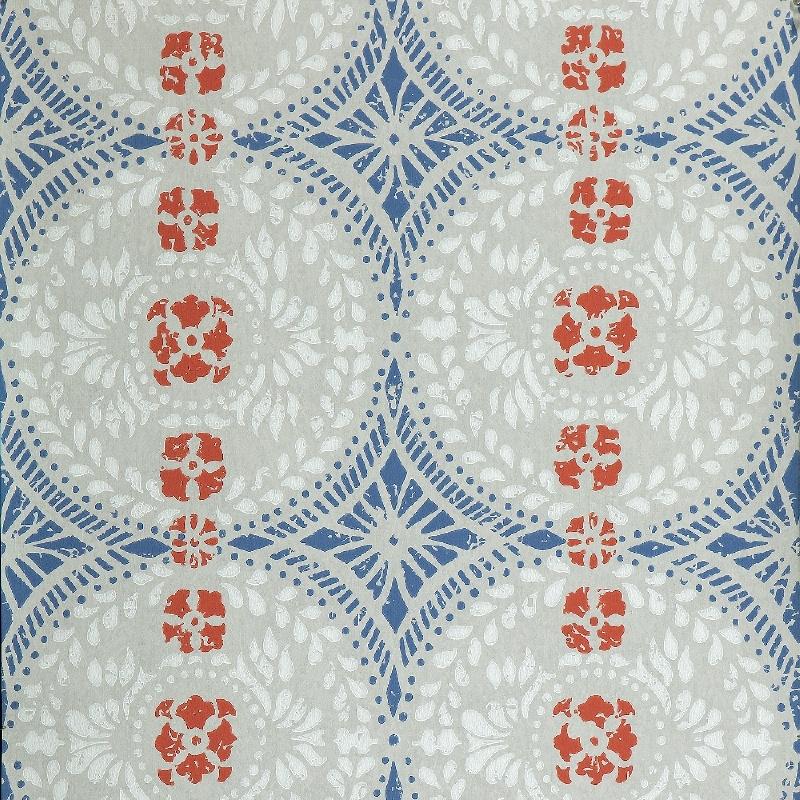 Duro Historisch Behang 041-02 Design Oskar
