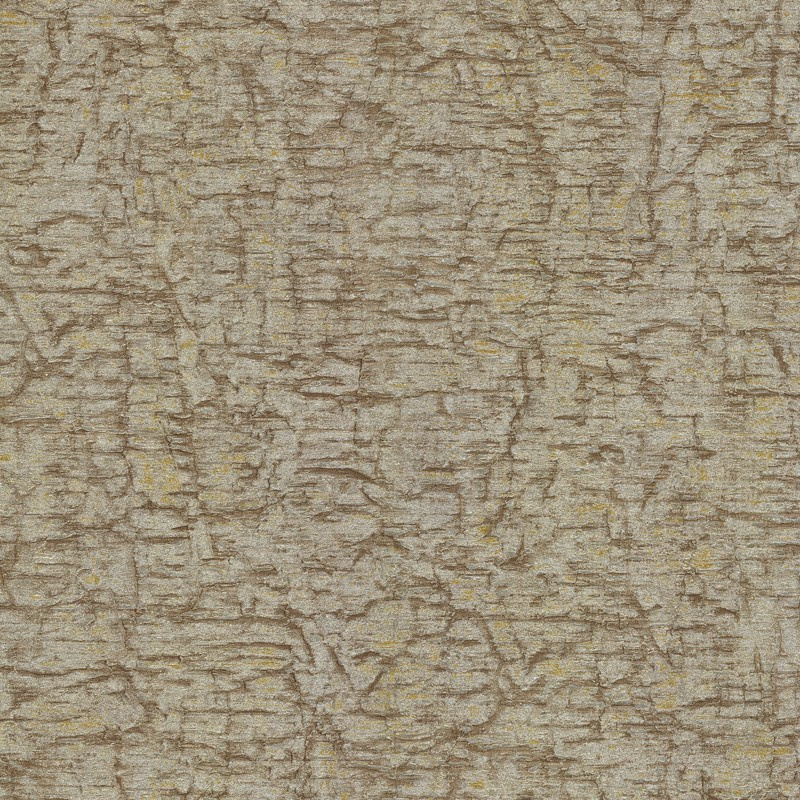 Roberto Cavalli Wallpaper RC18069