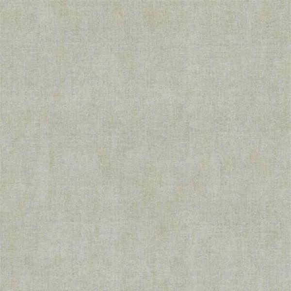 Eijffinger Lino 379072