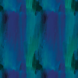 Inkiostro Bianco Smeraldo -06