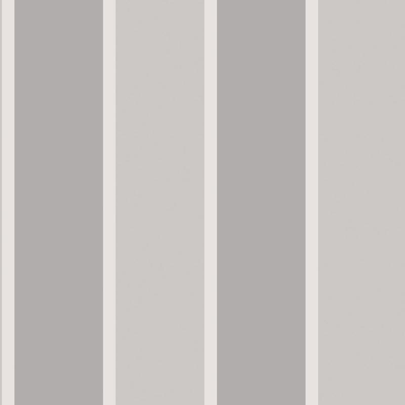 Galerie Wallcoverings Smart Stripes G67548