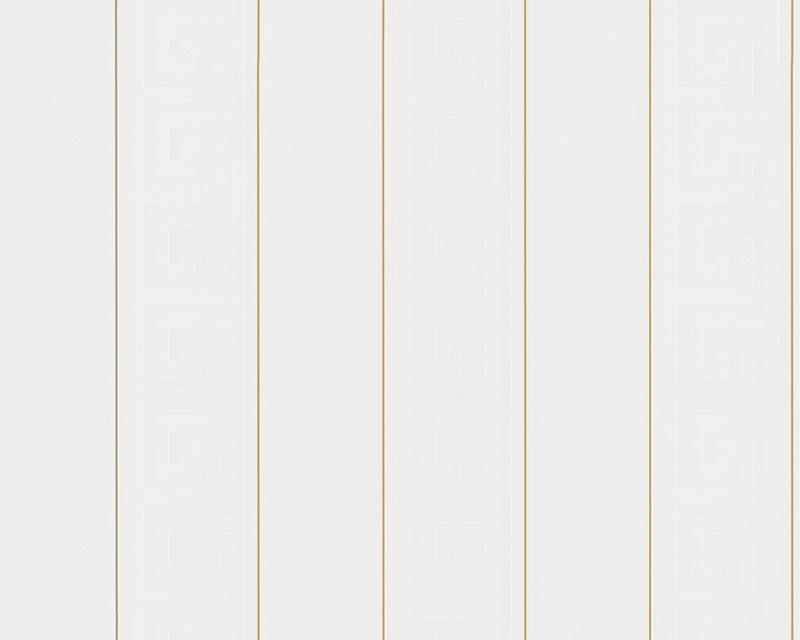 Versace behang 93524-1