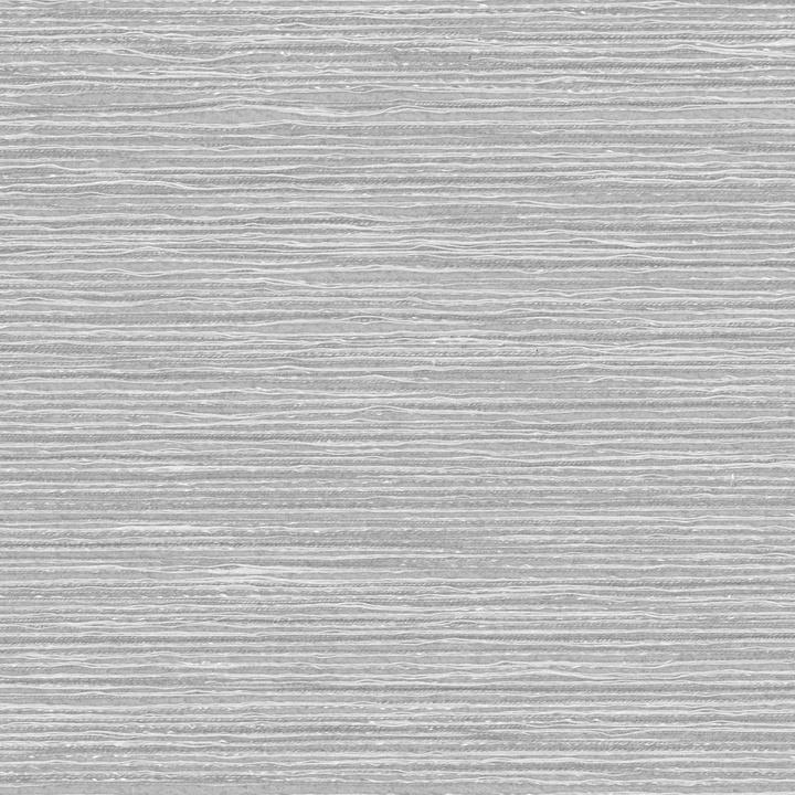 Arte Shades of Pale SOP5092