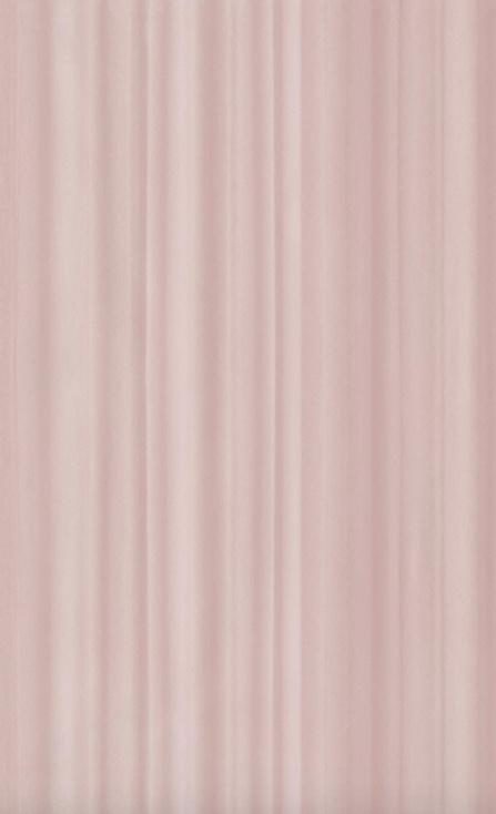 BN Dimensions by Edward van Vliet - 219591