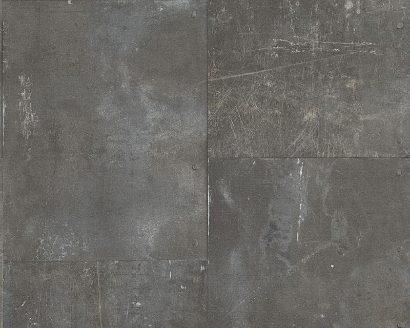 AS Creation New England 96223-2 betontegel