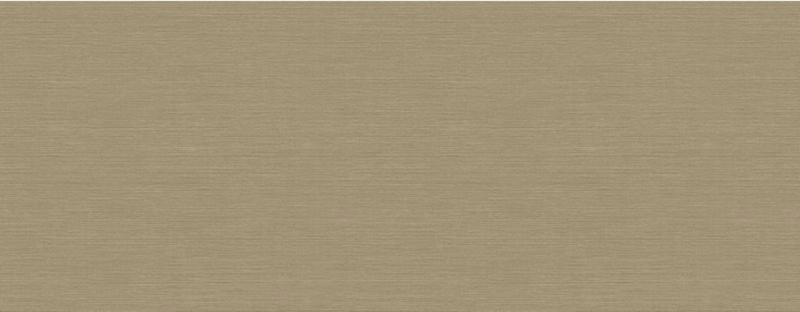 Texture Gallery BV30436 Cattails