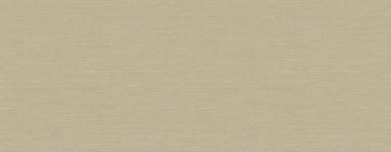 Texture Gallery BV30425 Sandstone