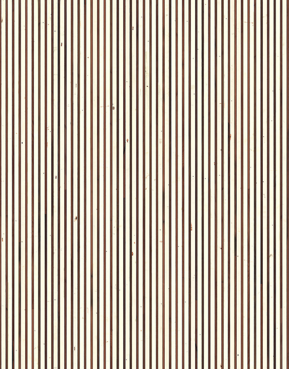 Arte Timber Strips by Piet Hein Eek TIM-03