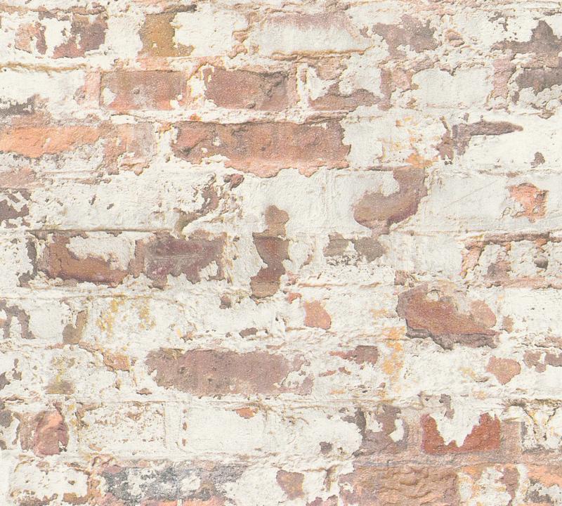 Living Walls Metropolitan Stories 36929-1