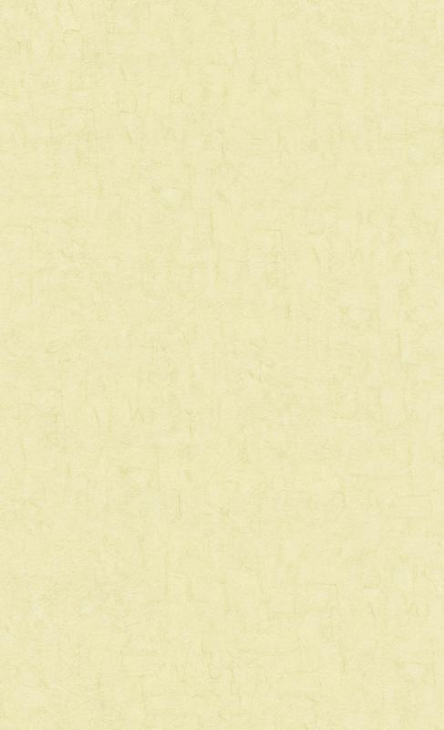 Behang Van Gogh 2019 - 220078