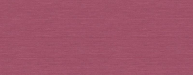 Texture Gallery BV30411 Magenta