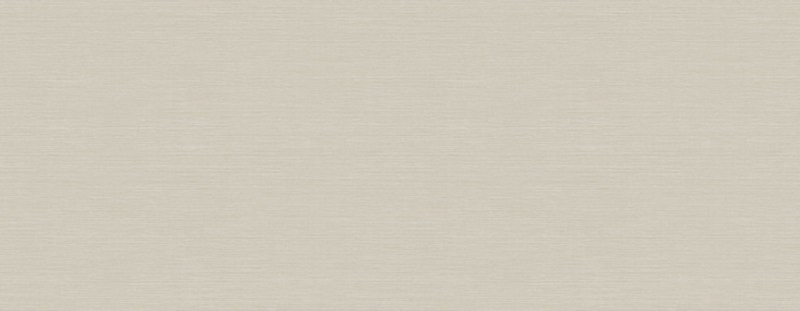 Texture Gallery BV30428 Mindful grey