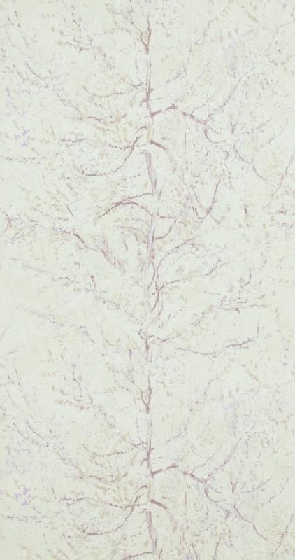 behang BN Wallcoverings Van Gogh 17162