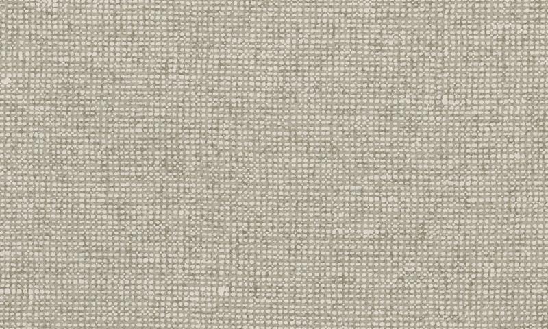 Arte Essentials Modulaire 91506B