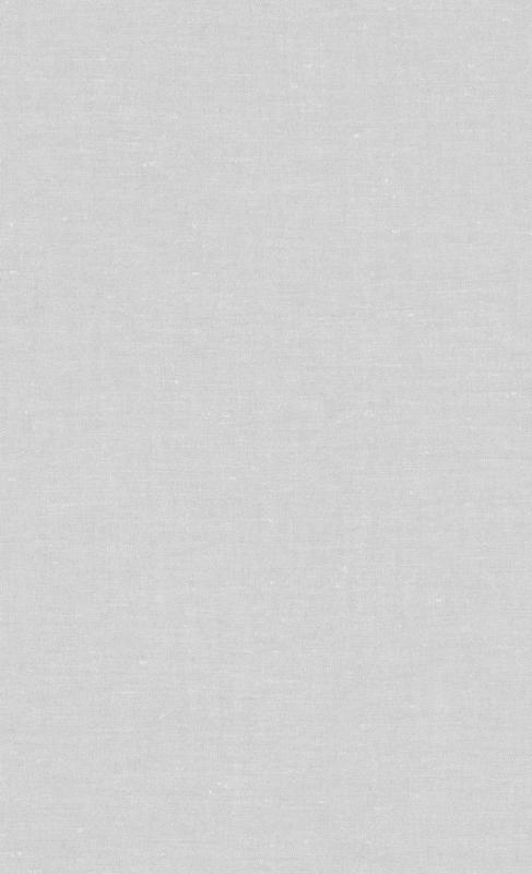 BN Linen Stories 219659