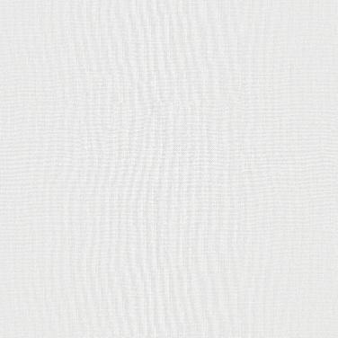 Galerie Bazaar G78307
