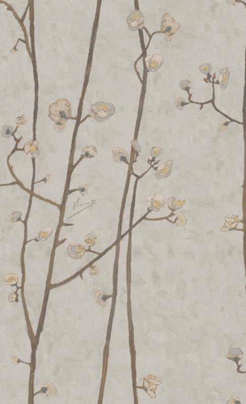 Behang Van Gogh 2019 - 220022