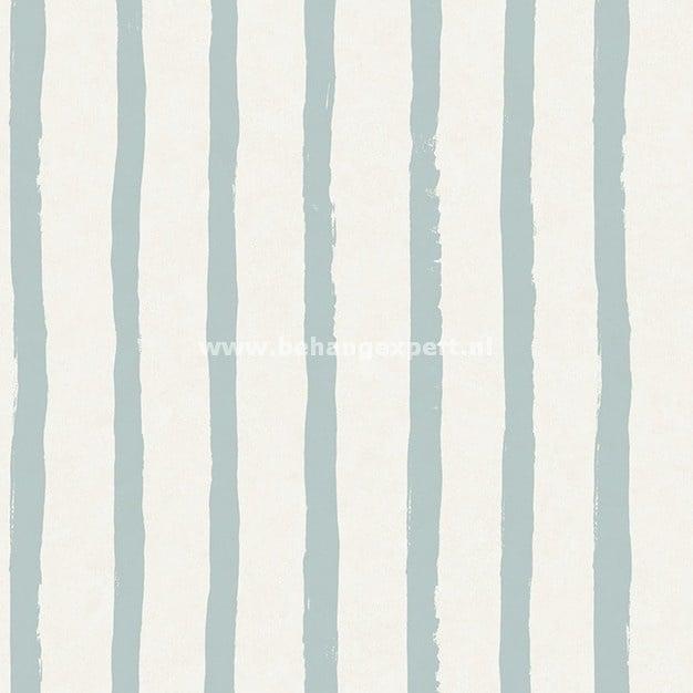 Eijffinger Stripes+ 377073