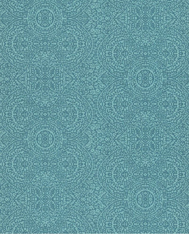 Eijffinger Sundari 375163