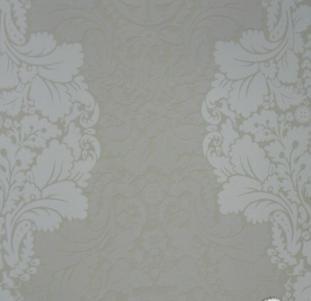 Eijffinger Pip Studio behang 313071 Silhouettes Flock Khaki