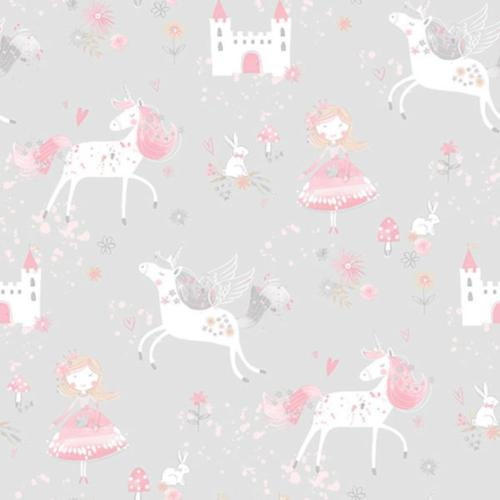 Galerie Wallcovering Just 4 kids 2 - G56525