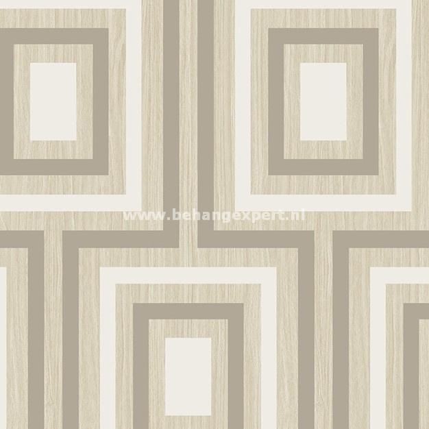 Eijffinger Stripes+ 377020