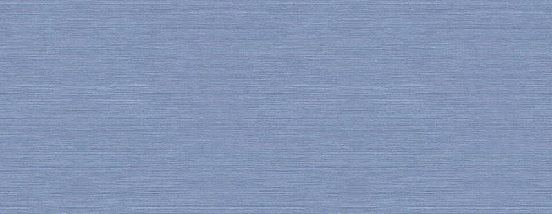 Texture Gallery BV30432