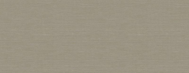 Texture Gallery BV30416 Pavestone