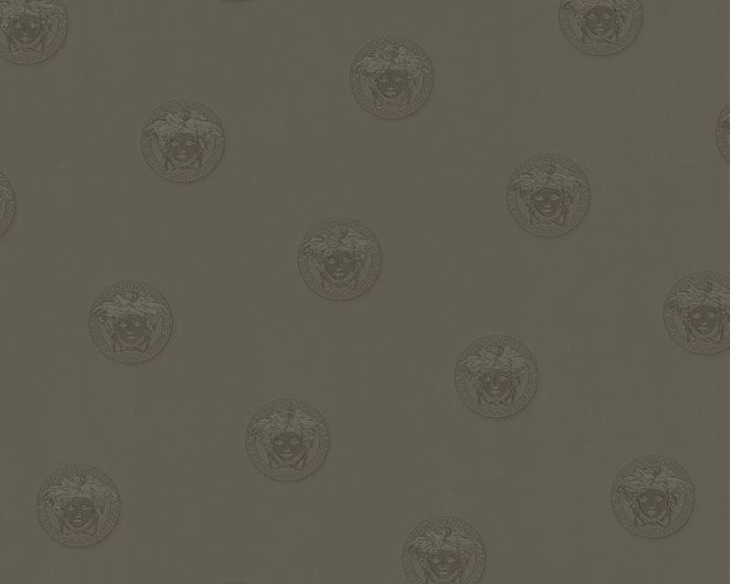 Versace behang 34862-2