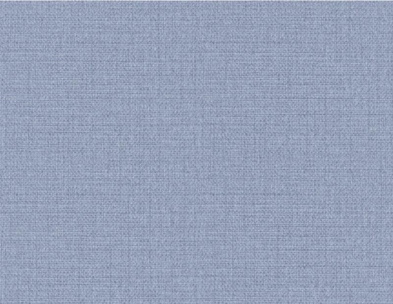 Texture Gallery BV30302