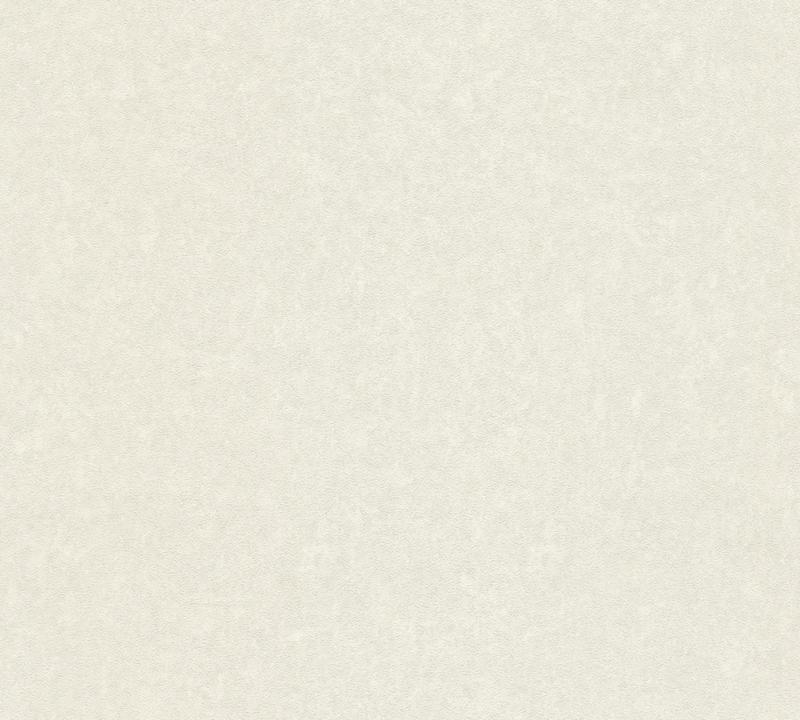 Versace 93582-2