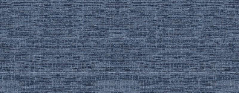 More Textures TC70722