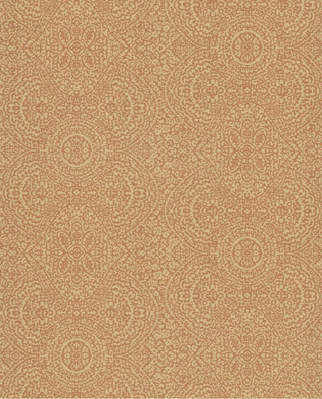 Eijffinger Sundari 375162
