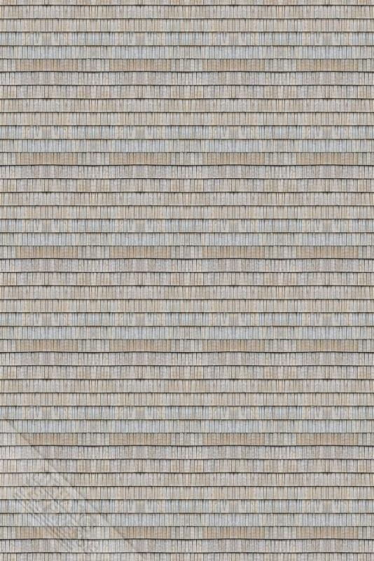 Fotobehang Wallpaper Queen Materials ML268
