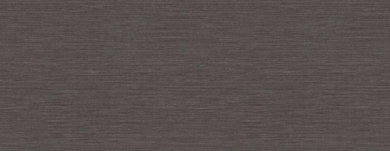 Texture Gallery BV30400 Black pepper