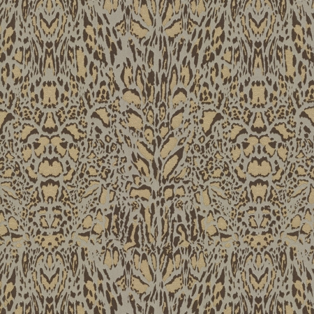 Roberto Cavalli Wallpaper RC18059