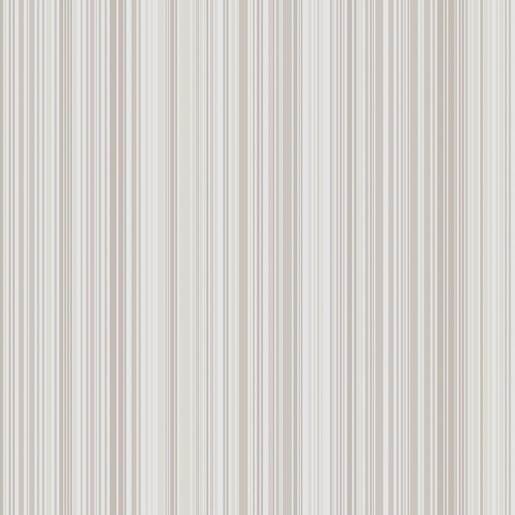 Behang Boras Tapeter Jubileum 5455