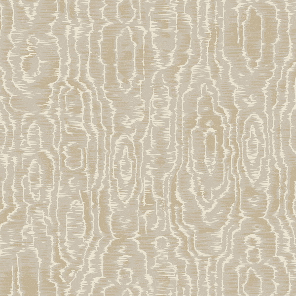 Engblad & Co Lounge luxe - 6369