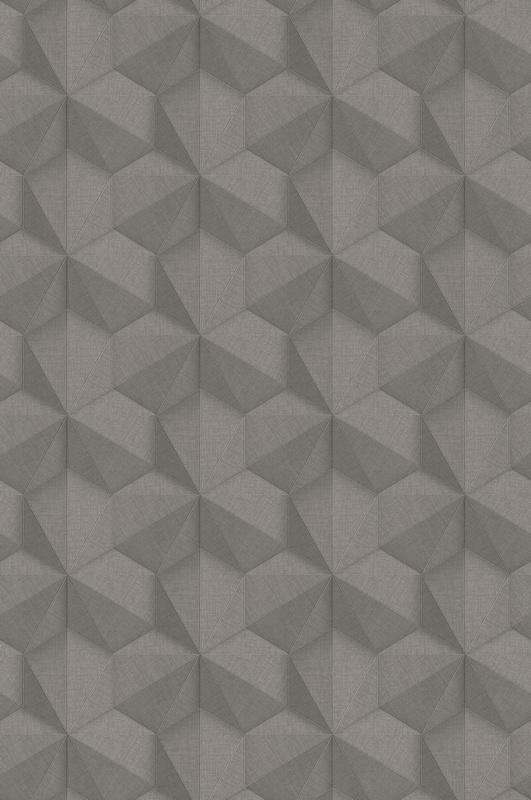 BN Cubiq 220373