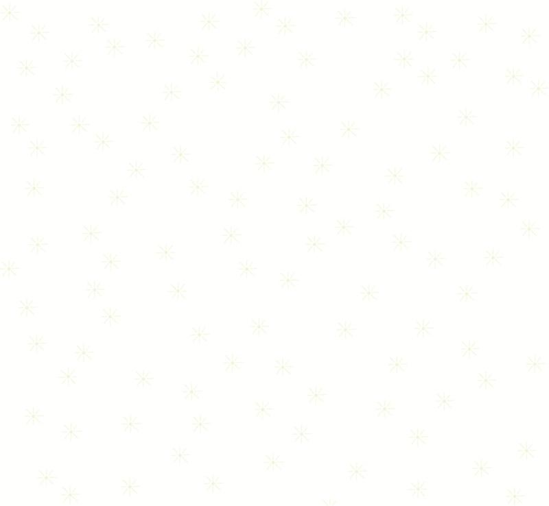 Behang Onszelf Smile - OZ 7824 sterren