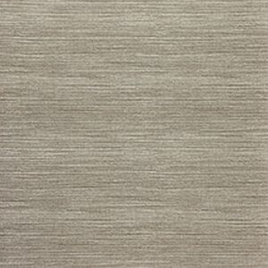 Dutch Wallcoverings Murals Liberation 03-Linen