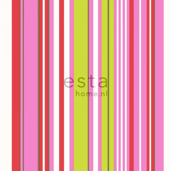 Esta Home 116532 Stripes XL