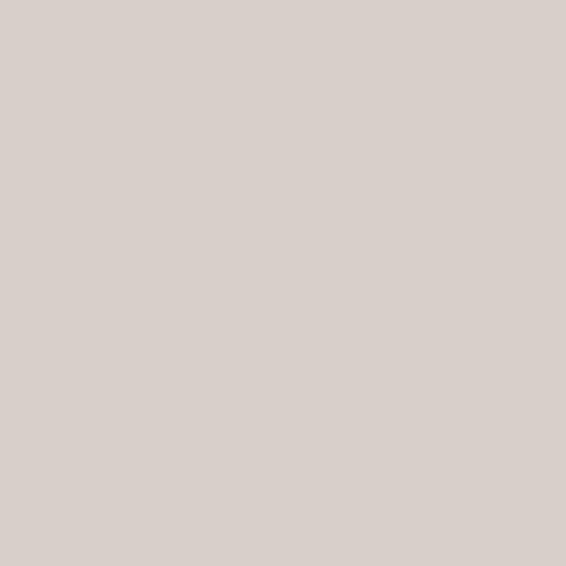 Behang Duro Atmosfär 221-95