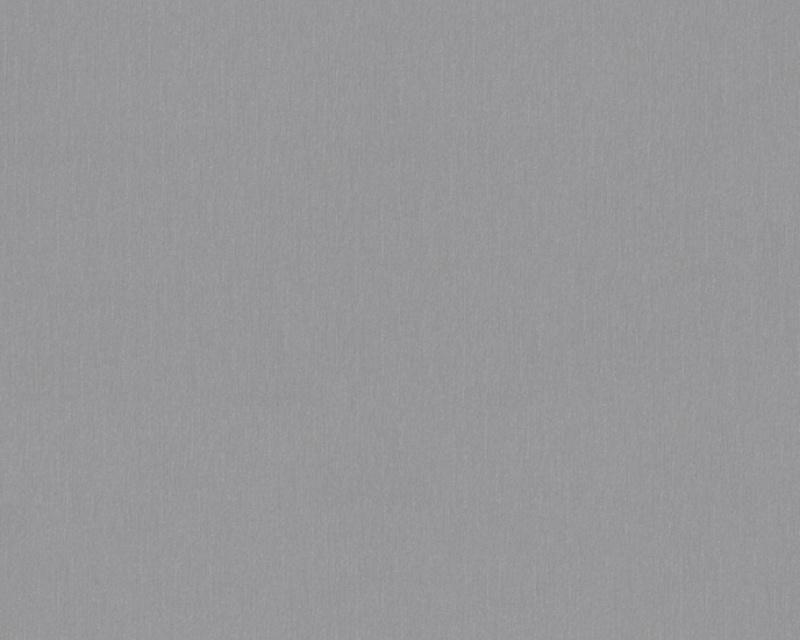 Versace behang 34327-4