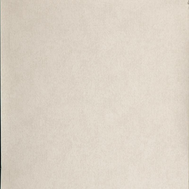 Duro Historisch Behang 039-04 Design Gustaf