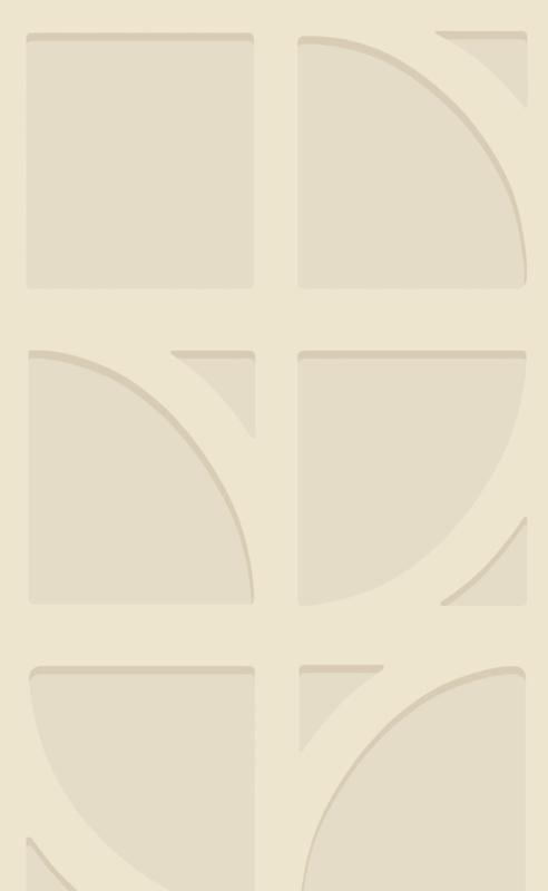 Eijffinger Bold 395801